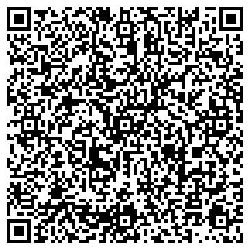 QR-код с контактной информацией организации Кулумбетов, ИП