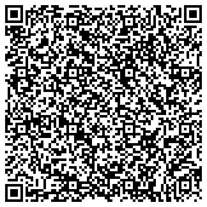 QR-код с контактной информацией организации ОДЕССАГРОПРОЕКТ, КООПЕРАТИВНЫЙ ПРОЕКТНО-ИЗЫСКАТЕЛЬСКИЙ ИНСТИТУТ, ГП