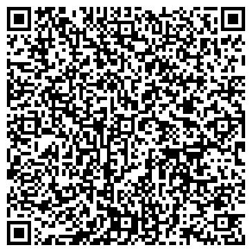 """QR-код с контактной информацией организации ИП """"Окна-Класс"""""""