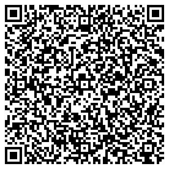 QR-код с контактной информацией организации АГАТ, КОМПЬЮТЕРНЫЙ ЦЕНТР