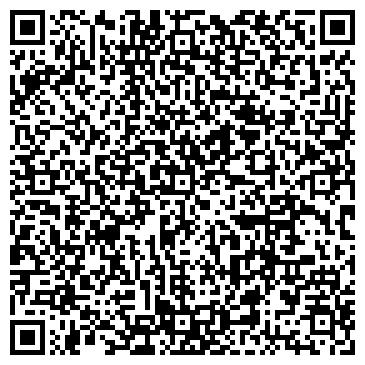 """QR-код с контактной информацией организации """"ИП Буракова Е.Г"""""""