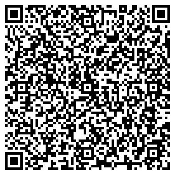 QR-код с контактной информацией организации ВЕНИТА СИСТЕМА, КОМПАНИЯ