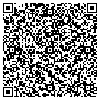 """QR-код с контактной информацией организации ИП """"СалмиК"""