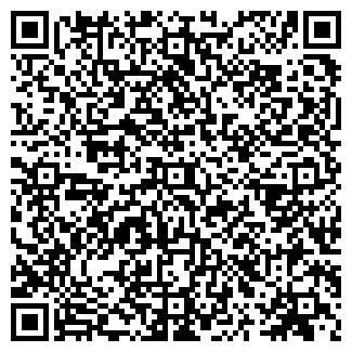 QR-код с контактной информацией организации Частное предприятие терафарт