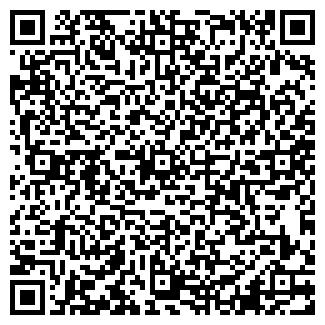 QR-код с контактной информацией организации Н-БИС, ПКФ