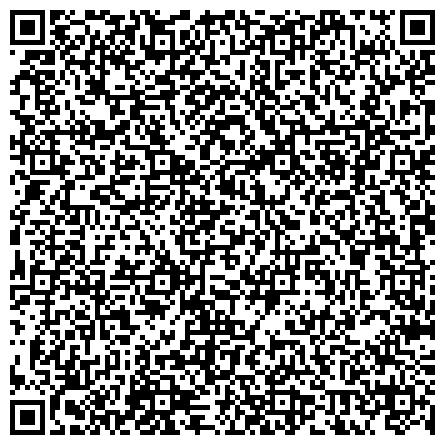 QR-код с контактной информацией организации ИП Продажа газосиликатные блоки г. Житковичи