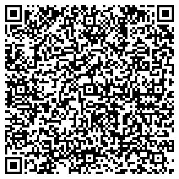 QR-код с контактной информацией организации СКОРАЯ КОМПЬЮТЕРНАЯ ПОМОЩЬ NEO, КОМПАНИЯ