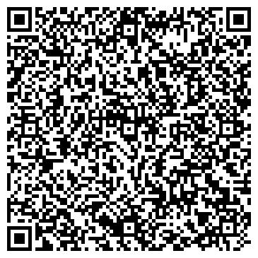 QR-код с контактной информацией организации Пиломаркет