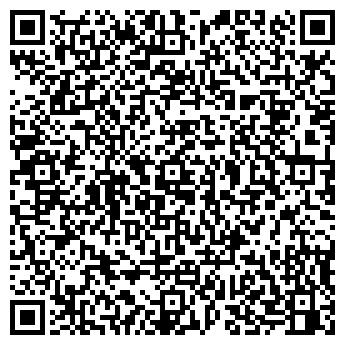 QR-код с контактной информацией организации OSB - ТОРГ