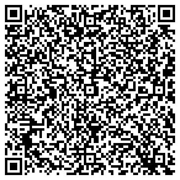 QR-код с контактной информацией организации Унитарное предприятие «ПРОНИЯ»