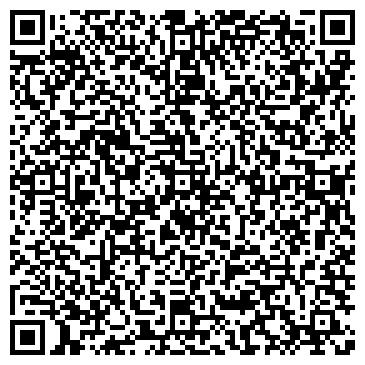 QR-код с контактной информацией организации РЕГИОНАЛЬНЫЙ НАУЧНО-ТЕХНИЧЕСКИЙ ЦЕНТР