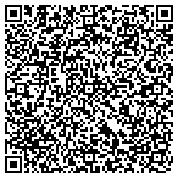 QR-код с контактной информацией организации ТОО Wonil Plast