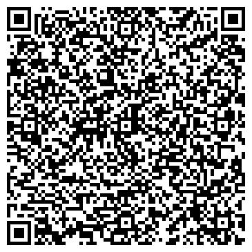 QR-код с контактной информацией организации ЦЕНТР ОПТОВЫХ ПРОДАЖ ЭНЕРГО