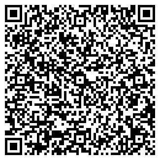QR-код с контактной информацией организации ЛЕСКОСТРОЙ И К