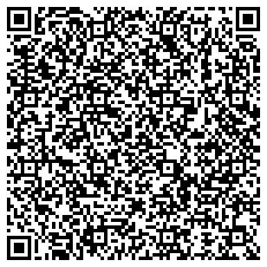 QR-код с контактной информацией организации ООО НПО Газовые электростанции