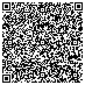 QR-код с контактной информацией организации РЕГИОНАЛЬНЫЙ ТЕХНОПАРК ГКП