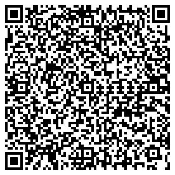 QR-код с контактной информацией организации ТЕРМОСТЕК
