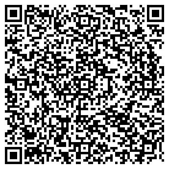 QR-код с контактной информацией организации ДИОСТРОЙ-ИНВЕСТ