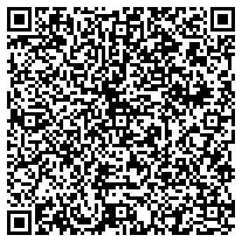 QR-код с контактной информацией организации Морион