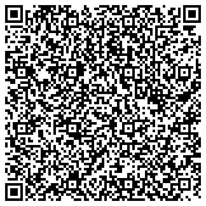 QR-код с контактной информацией организации РЕГИОНАЛЬНЫЙ ЦЕНТР НОВЫХ ТЕХНОЛОГИЙ В ОБРАЗОВАНИИ КГКП