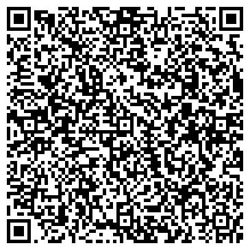 """QR-код с контактной информацией организации ООО """"ИЗОГРУПП"""""""