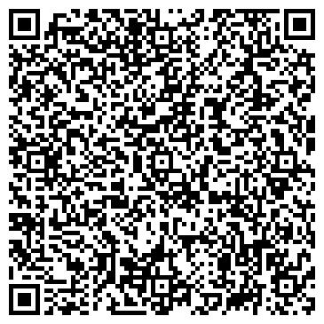 QR-код с контактной информацией организации Компания РИМАН