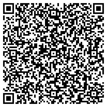 QR-код с контактной информацией организации Завод «ММЗ СЕТ»