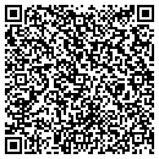QR-код с контактной информацией организации СКОПА, ООО