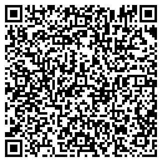 QR-код с контактной информацией организации ООО СМУ-7