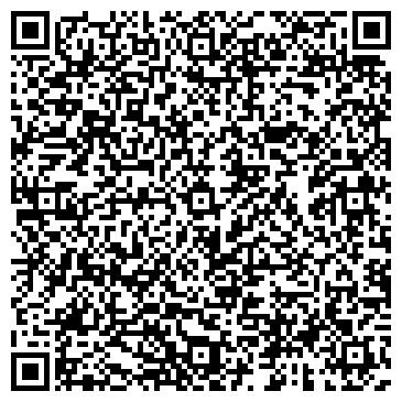 QR-код с контактной информацией организации СТРОИТЕЛЬНАЯ ОРГАНИЗАЦИЯ