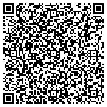 QR-код с контактной информацией организации ЗАО СТРОЙМОНТАЖСЕРВИС