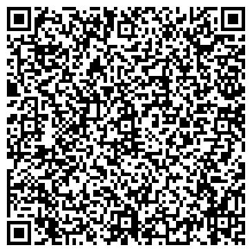 QR-код с контактной информацией организации ООО Dizzaro