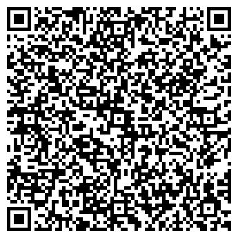 QR-код с контактной информацией организации СТРОЙМОНТАЖ7, ООО