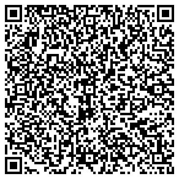QR-код с контактной информацией организации ЧП Электролаборатория