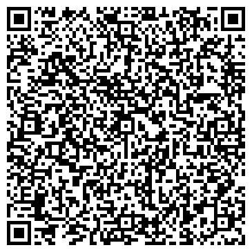 QR-код с контактной информацией организации Нур Адам Агро, ТОО
