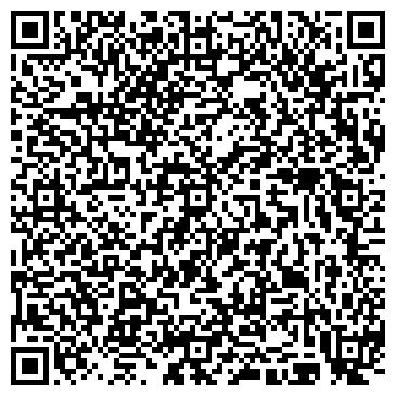 QR-код с контактной информацией организации ООО СТРОЙТРАНССЕРВИС-2002