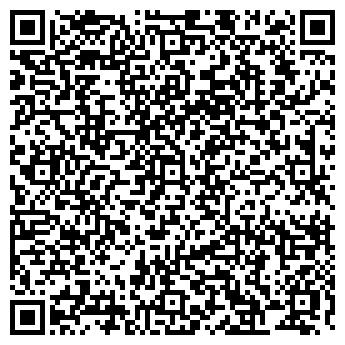QR-код с контактной информацией организации ОАО ЭНЕРГОЗАЩИТА ФИРМА