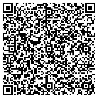 QR-код с контактной информацией организации LTD Delta Global