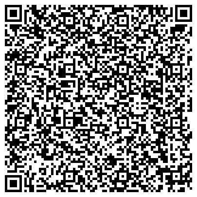 QR-код с контактной информацией организации ОО НАЦИОНАЛЬНАЯ АССОЦИАЦИЯ ЗАЩИТЫ ПРАВ ГРАЖДАН