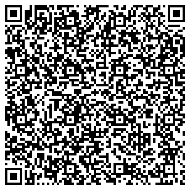QR-код с контактной информацией организации Дзержинский районный отдел ГКУ ЦЗН г.Перми