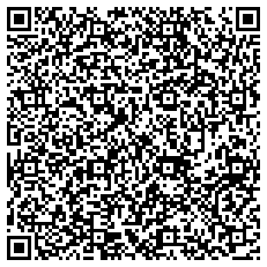 QR-код с контактной информацией организации ОРДЖОНИКИДЗЕВСКОГО РАЙОНА УПРАВЛЕНИЕ ЗАНЯТОСТИ НАСЕЛЕНИЯ Г. ПЕРМИ