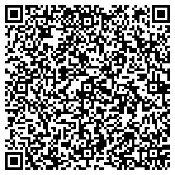 QR-код с контактной информацией организации ООО ПОЛИИНЖСТРОЙ