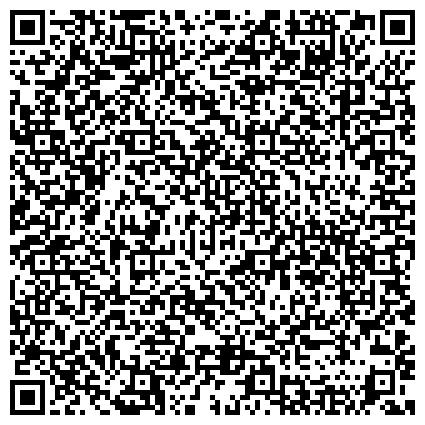 QR-код с контактной информацией организации РЕСПУБЛИКАНСКАЯ НАУЧНО-ТЕХНИЧЕСКАЯ БИБЛИОТЕКА РГКП СЕВЕРО-КАЗАХСТАНСКИЙ ФИЛИАЛ