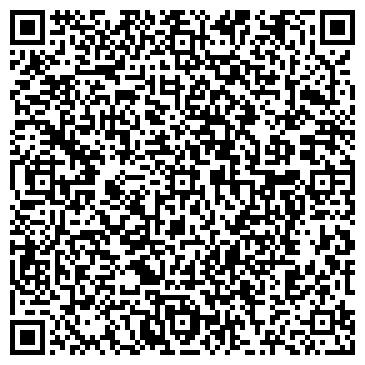 QR-код с контактной информацией организации ООО Строй- Проверка