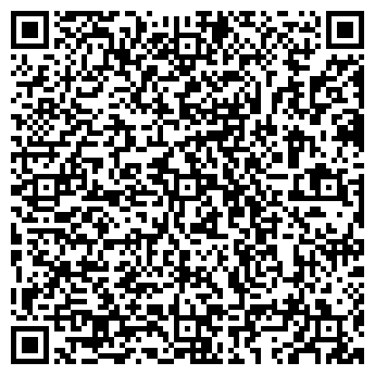 QR-код с контактной информацией организации ООО Ограды