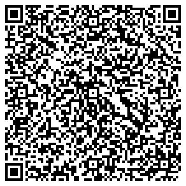 QR-код с контактной информацией организации Ремонт дверей в Бресте