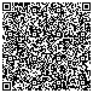 """QR-код с контактной информацией организации """"EXPRESS plus"""""""