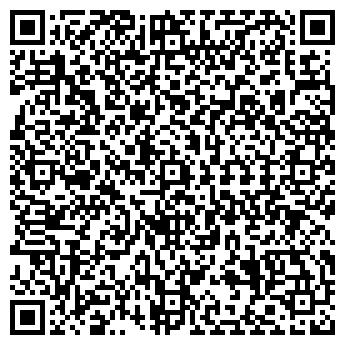 QR-код с контактной информацией организации КОТЛОМОНТАЖ, ЗАО