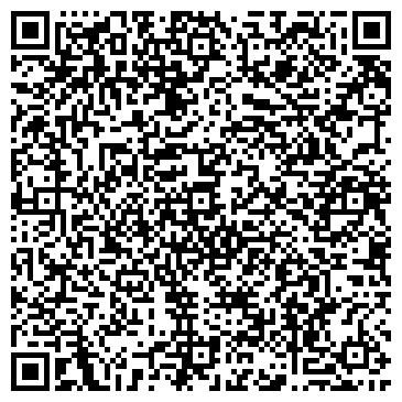 QR-код с контактной информацией организации Domovita.by
