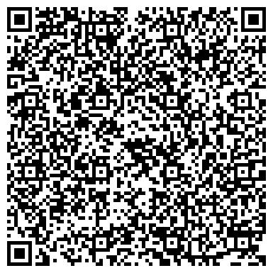 QR-код с контактной информацией организации ОДЕССКИЙ ЭКСПЕРИМЕНТАЛЬНЫЙ РЕМОНТНО-МЕХАНИЧЕСКИЙ ЗАВОД, ОАО